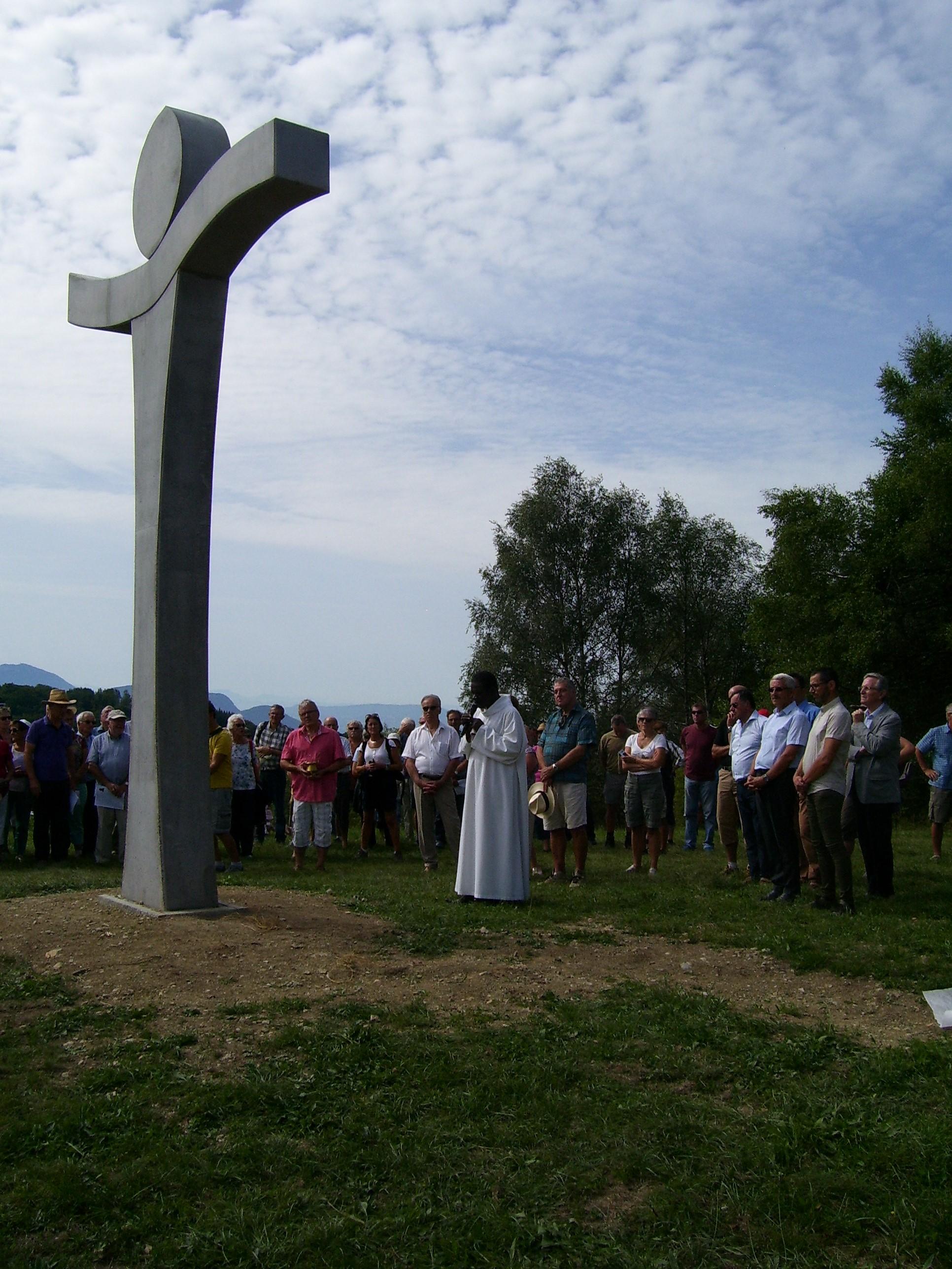 croix-du-clergeon