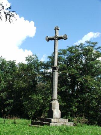 croix-st-graz