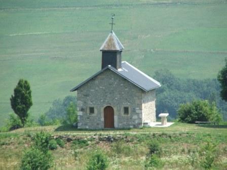 chapelle-st-jean