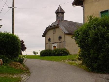 chapelle-avant-travaux