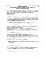 CR du 20.10.2020